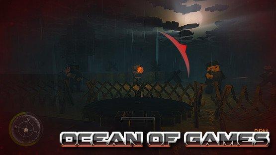 BLOCKADE-War-Stories-Free-Download-4-OceanofGames.com_.jpg