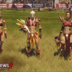 Blood Bowl 2 Legendary Edition Free Download its Ocean of Games
