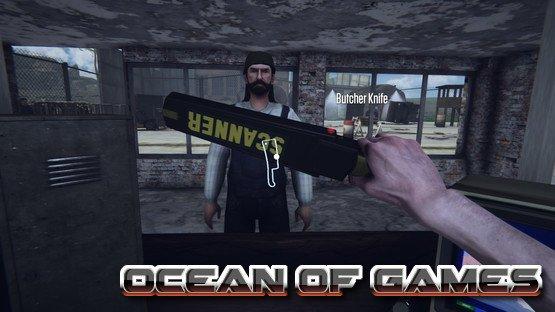 Border-Officer-Free-Download-3-OceanofGames.com_.jpg