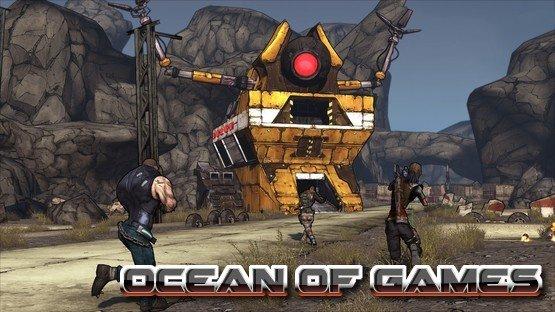 Borderlands-Game-of-the-Year-Enhanced-Free-Download-3-OceanofGames.com_.jpg