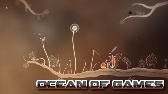 Botanicula-HD-Free-Download-4-OceanofGames.com_.jpg