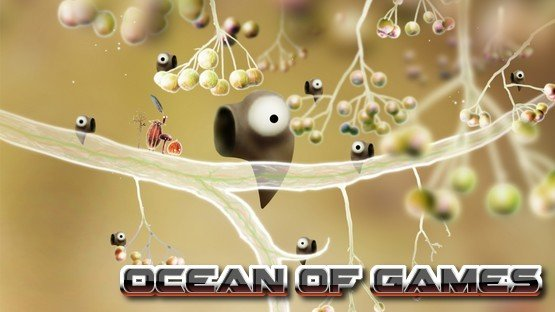 Botanicula-HD-Free-Download-1-OceanofGames.com_.jpg