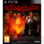 Bound by Flame Free Download Ocean of Games