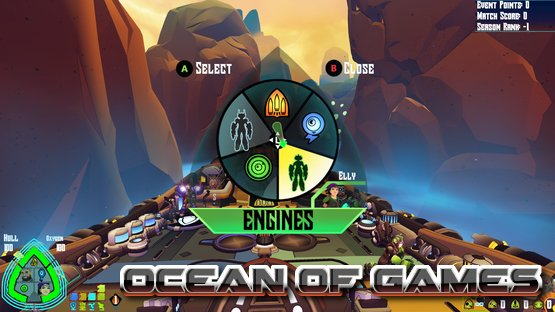 Bow-to-Blood-Last-Captain-Standing-Free-Download-2-OceanofGames.com_.jpg