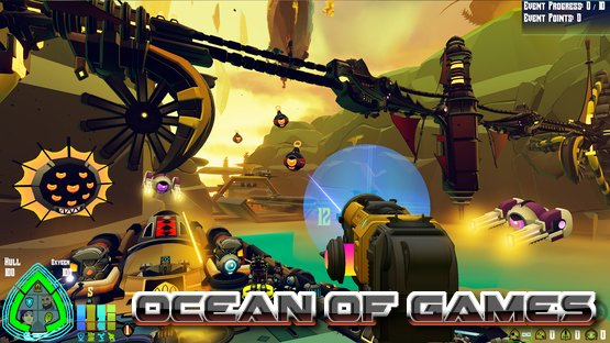 Bow-to-Blood-Last-Captain-Standing-Free-Download-3-OceanofGames.com_.jpg