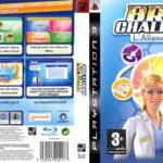Brain Challenge Free Download Ocean of Games