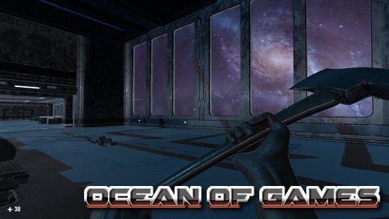 Break-Sky-DARKSiDERS-Free-Download-2-OceanofGames.com_.jpg