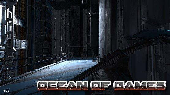 Break-Sky-DARKSiDERS-Free-Download-3-OceanofGames.com_.jpg