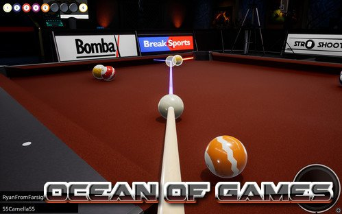 Brunswick-Pro-Billiards-SKIDROW-Free-Download-2-OceanofGames.com_.jpg