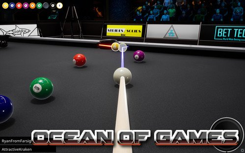 Brunswick-Pro-Billiards-SKIDROW-Free-Download-3-OceanofGames.com_.jpg