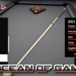 Brunswick Pro Billiards SKIDROW Free Download its Ocean of Games