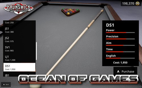Brunswick-Pro-Billiards-SKIDROW-Free-Download-4-OceanofGames.com_.jpg