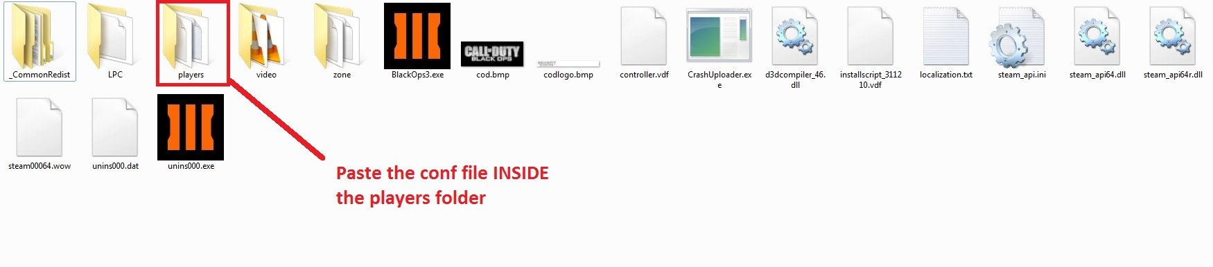 Call Of Duty Black Ops 3 Lag Fix Download