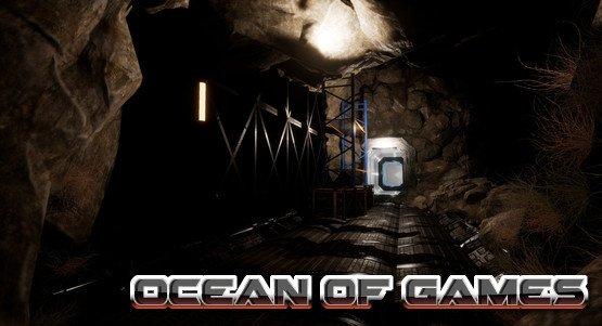 Callisto-Free-Download-4-OceanofGames.com_.jpg