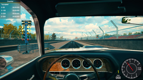 Car Mechanic Simulator 2018 Plymouth DLC Free Download