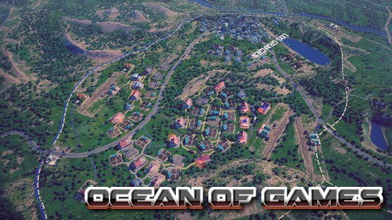 Cartel-Tycoon-Early-Access-Free-Download-2-OceanofGames.com_.jpg