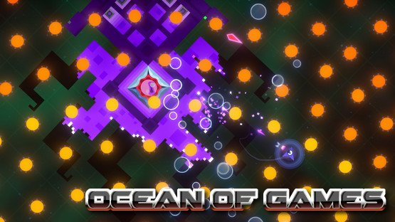 Chippy-Free-Download-2-OceanofGames.com_.jpg