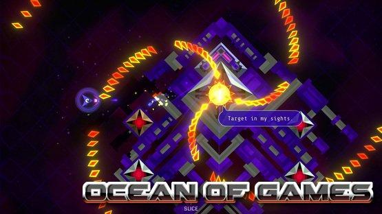 Chippy-Free-Download-3-OceanofGames.com_.jpg