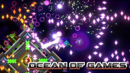 Chippy-Free-Download-4-OceanofGames.com_.jpg