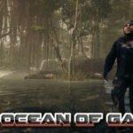 Cions of Vega PLAZA Free Download its Ocean of Games