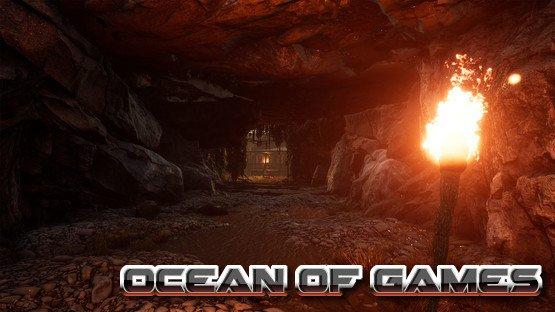 Cions-of-Vega-PLAZA-Free-Download-3-OceanofGames.com_.jpg