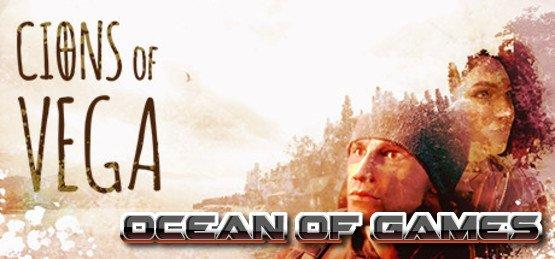 Cions-of-Vega-PLAZA-Free-Download-1-OceanofGames.com_.jpg
