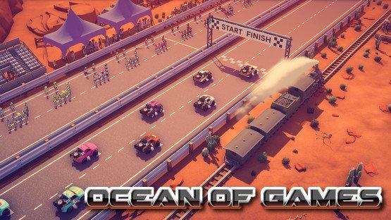 Circuit-Superstars-Early-Access-Free-Download-2-OceanofGames.com_.jpg