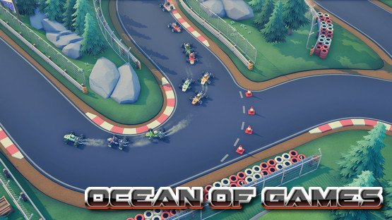 Circuit-Superstars-Early-Access-Free-Download-3-OceanofGames.com_.jpg