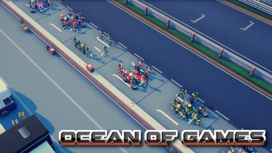 Circuit-Superstars-Early-Access-Free-Download-4-OceanofGames.com_.jpg