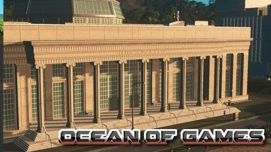 Cities-Skylines-Campus-Free-Download-2-OceanofGames.com_.jpg