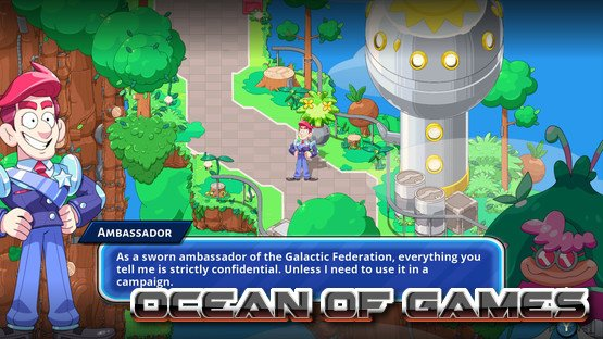 Citizens-of-Space-Free-Download-1-OceanofGames.com_.jpg