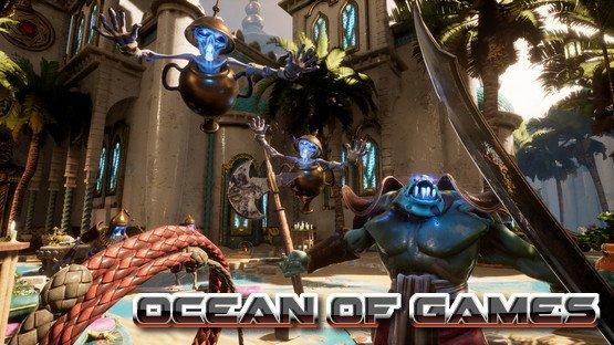 City-of-Brass-Blacksmiths-Forge-Free-Download-2-OceanofGames.com_.jpg