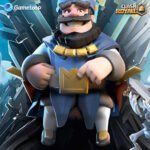 Clash royale Free Download its Ocean of Games