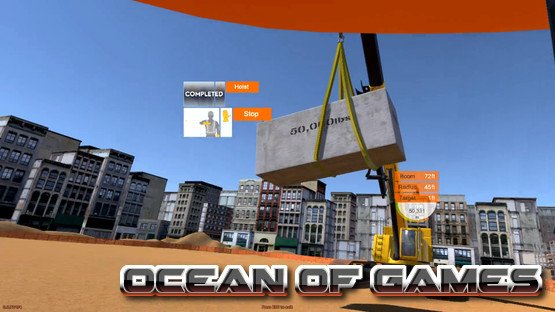 CLS-Signal-Person-Free-Download-2-OceanofGames.com_.jpg