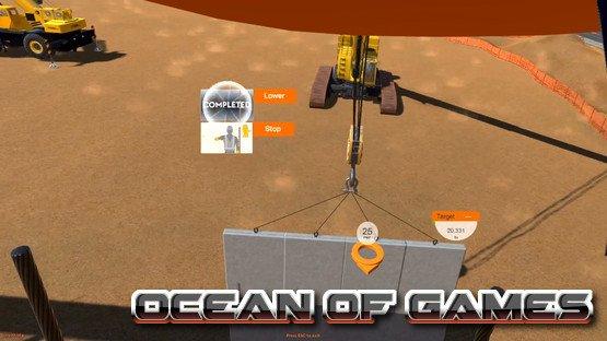 CLS-Signal-Person-Free-Download-3-OceanofGames.com_.jpg