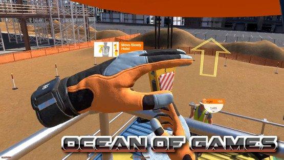 CLS-Signal-Person-Free-Download-4-OceanofGames.com_.jpg