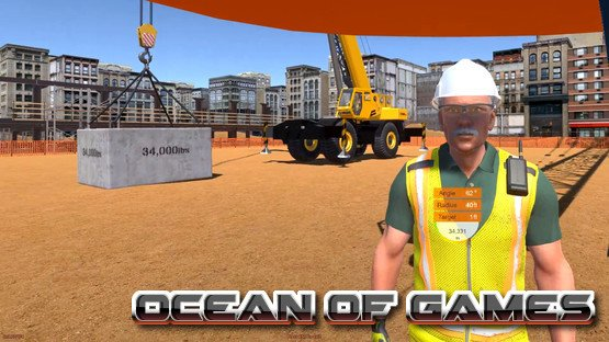 CLS-Signal-Person-Free-Download-1-OceanofGames.com_.jpg