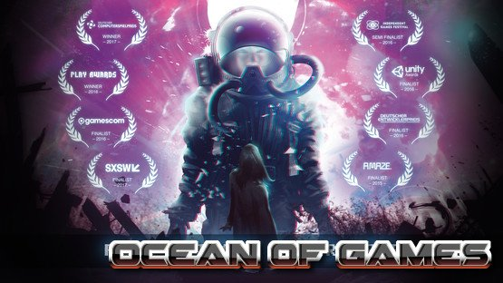 Code-7-A-Story-Driven-Hacking-Adventure-EP-0-to-3-Free-Download-1-OceanofGames.com_.jpg