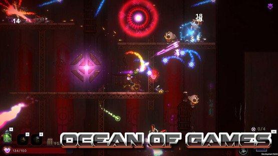 Collapsed-HOODLUM-Free-Download-2-OceanofGames.com_.jpg