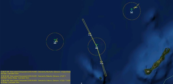 Command Modern Air Naval Operations CLKS Free Download