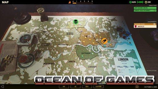 Company-of-Crime-HOODLUM-Free-Download-4-OceanofGames.com_.jpg