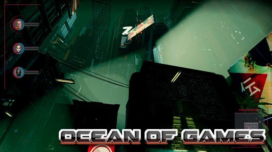 Conglomerate-451-Free-Download-1-OceanofGames.com_.jpg