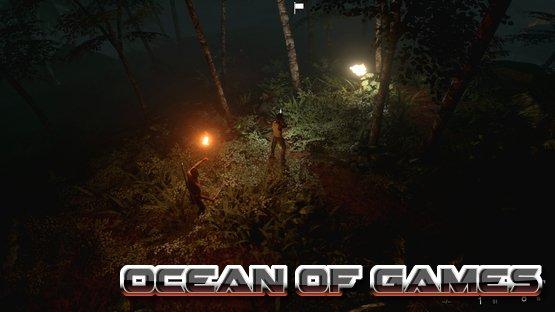 Congo-v2.0-Free-Download-2-OceanofGames.com_.jpg