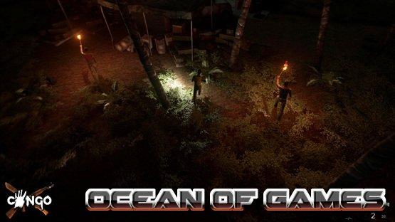 Congo-v2.0-Free-Download-3-OceanofGames.com_.jpg