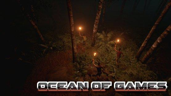 Congo-v2.0-Free-Download-4-OceanofGames.com_.jpg