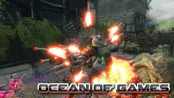 Contra-Rogue-Corps-CODEX-Free-Download-3-OceanofGames.com_.jpg