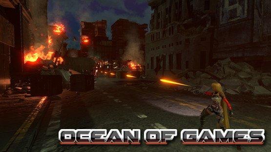 Contra-Rogue-Corps-CODEX-Free-Download-1-OceanofGames.com_.jpg