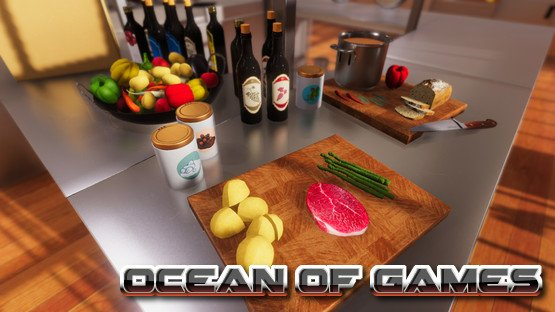 Cooking-Simulator-Free-Download-2-OceanofGames.com_.jpg
