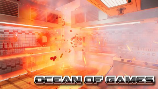 Cooking-Simulator-Free-Download-3-OceanofGames.com_.jpg