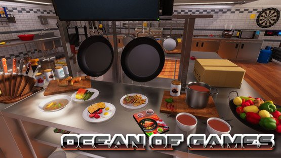 Cooking-Simulator-Free-Download-1-OceanofGames.com_.jpg